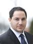 Orchard Lake Tax Lawyer Shawn George Jappaya