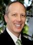 California Tax Lawyer Arnold Harold Wuhrman