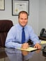 Orchard Lake Personal Injury Lawyer John I. Kittel