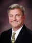 Clinton Township Business Attorney Robert W. Kirk
