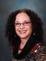 San Mateo County Mediation Attorney Teri Helene Sklar