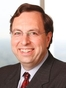 Oakland County Internet Lawyer Michael S. Khoury