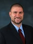Blackhawk Construction / Development Lawyer Edward Jonathan Sklar