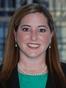 Dallas Insurance Law Lawyer Shannon Marie O'Malley