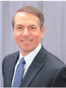 Northville Real Estate Attorney John P. Kelly