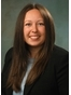 Livonia Litigation Lawyer Erica L. Keller
