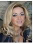Bloomfield Hills Immigration Attorney Dalia Rasha Kejbou