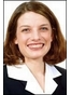 Ann Arbor Entertainment Lawyer Kimberly K. Kefalas