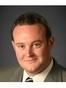 Grand Haven Tax Lawyer Ryan C. Keenan
