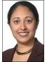 Westland Franchise Lawyer Atleen Kaur