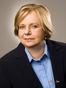 Albuquerque Divorce / Separation Lawyer Martha J. Kaser