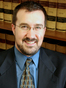 South Bend Litigation Lawyer Brian M. Kubicki