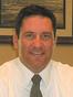 Carrollton Administrative Law Lawyer Clayton Dunn Nance
