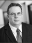 Portage Business Attorney Robb S. Krueger