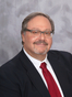 Ingham County Criminal Defense Attorney Charles M. Kronzek