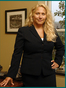 Farmington Insurance Law Lawyer Jill M. Krolikowski