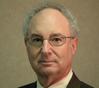 Gary A. Krochmal