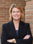 Battle Creek Real Estate Attorney Kay E. Kossen