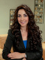 Garden City Litigation Lawyer Nineveh S. Korkis