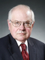 Kent County Appeals Lawyer Dennis C. Kolenda