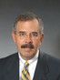 East Grand Rapids Health Care Lawyer John M. Lichtenberg