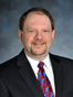 Detroit Health Care Lawyer Mark R. Lezotte