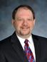 Mark R. Lezotte