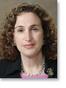 Detroit Tax Lawyer Rochelle E. Lento