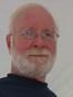 Neil J. Lehto