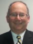 Michael D. Langnas