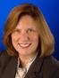 Hamtramck Litigation Lawyer Kathleen A. Lang
