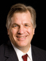 Denver Internet Lawyer William J. Lamping Jr.