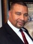 Grand Rapids Immigration Attorney Kelly G. Lambert III