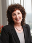 Washtenaw County Entertainment Lawyer Joan H. Lowenstein