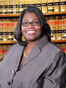 Redford Estate Planning Attorney LaChelle W. Logan