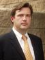 Attorney Joseph T. Rhea