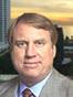 Lennox Personal Injury Lawyer Michael Richard Rhames