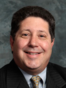 Michigan Employment / Labor Attorney Greg M. Liepshutz