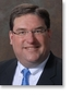 East Lansing Government Attorney Steven C. Liedel