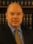Dearborn Heights Divorce / Separation Lawyer Christopher M. Mcavoy