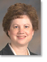 Michigan Insurance Law Lawyer Lori McAllister