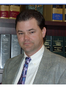 Saint Clair Shores DUI / DWI Attorney Jeffery D. Maynard