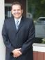 Kentwood Criminal Defense Attorney Eric E. Matwiejczyk
