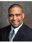 Farmington Hills Employment / Labor Attorney Eric M. Mathis