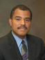 Detroit Real Estate Attorney Hans J. Massaquoi