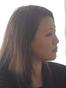 Beverly Hills Corporate / Incorporation Lawyer Lisa Haejin Kwon