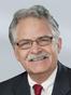Sarasota Tax Lawyer Gregory M. Marks