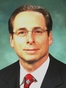 Troy Bankruptcy Attorney Paul S. Magy