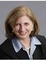 Michigan International Law Attorney Clara DeMatteis Mager