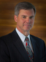 Michigan Medical Malpractice Lawyer Scott R. Melton